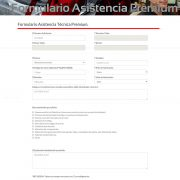 asistencia_virtual_1