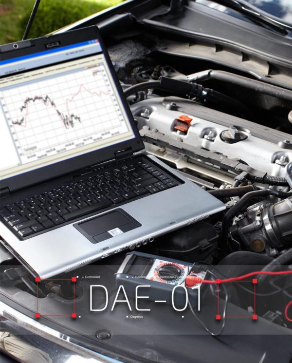 dae-1_cabecera