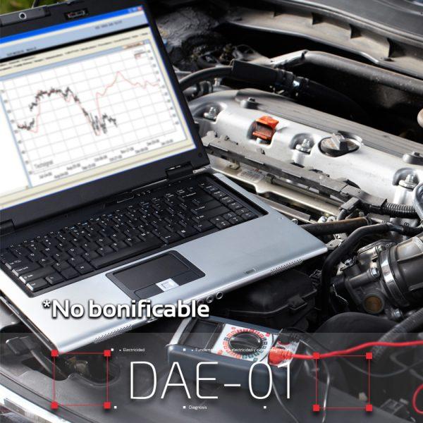 dae-1_cabecera-1_no_bonificable