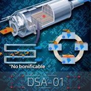 dsa-01_no_bonificable
