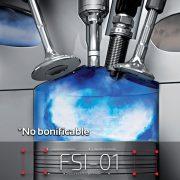 fsi-01_no_bonificable