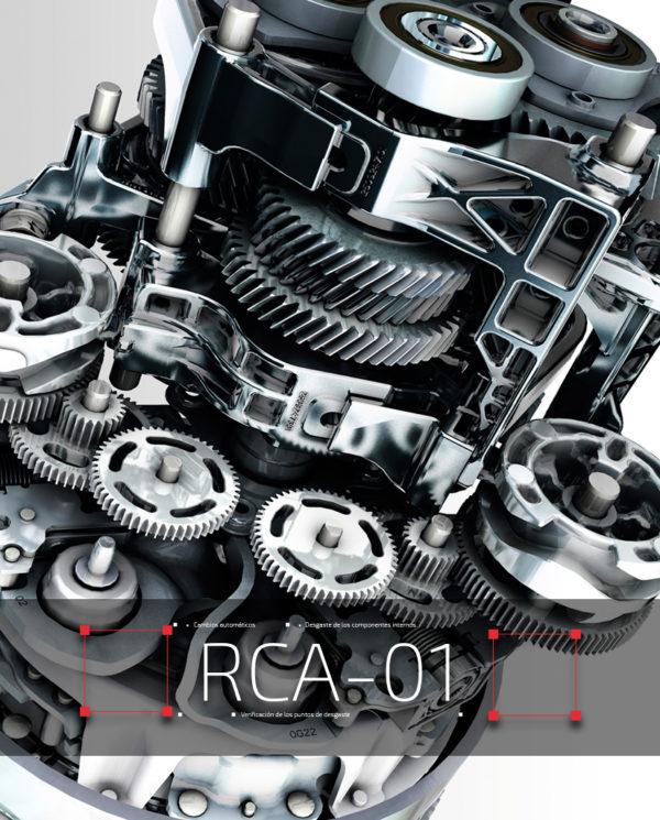 rca-01