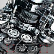 rca-01_no_bonificable