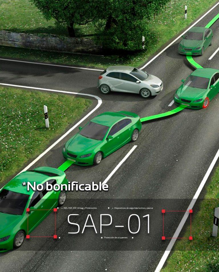 sap-01_no_bonificable