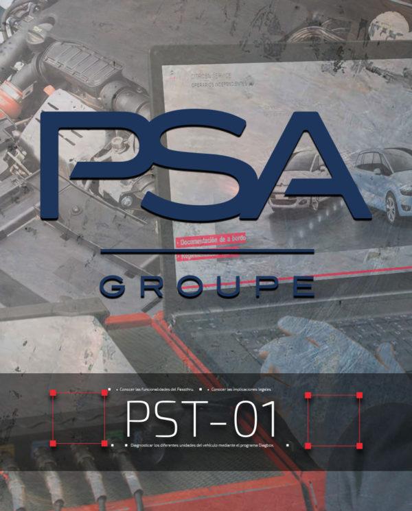 pst-01