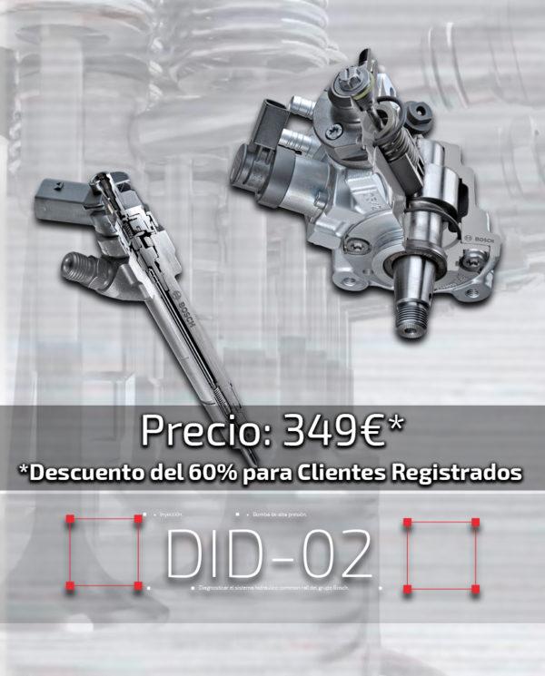 did-02_descuento_60