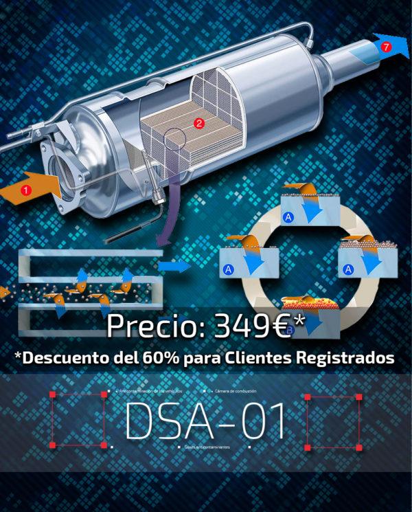 dsa-01_descuento_60
