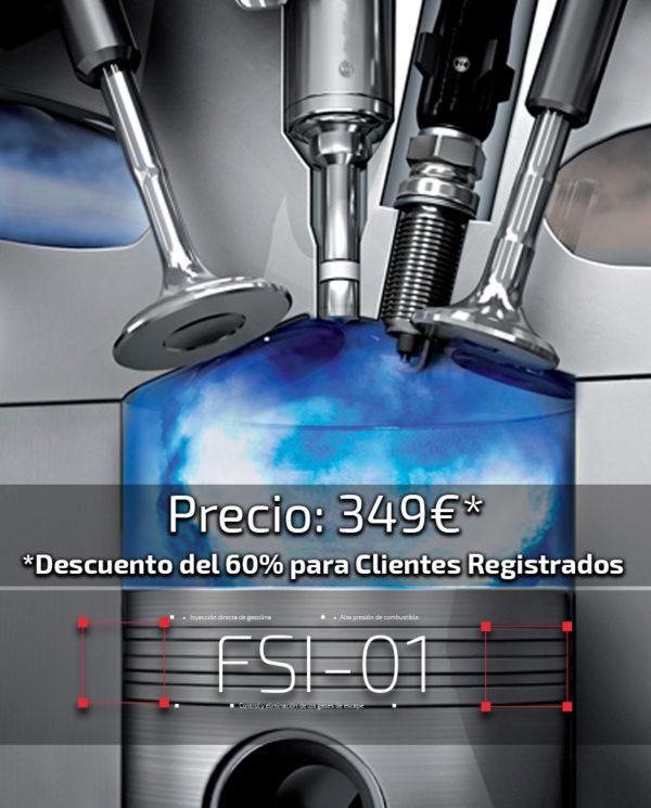 fsi-01_descuento_60