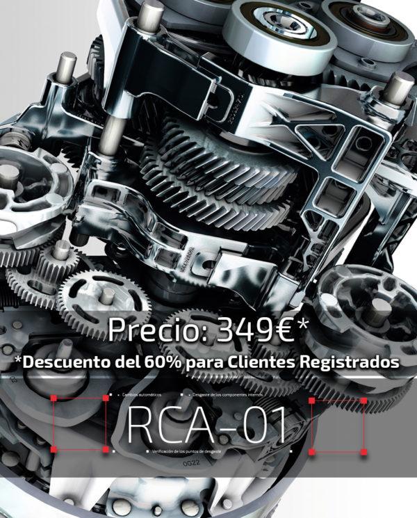 rca-01_descuento_60
