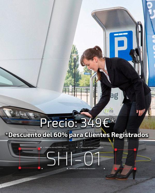 shi-01_descuento_60