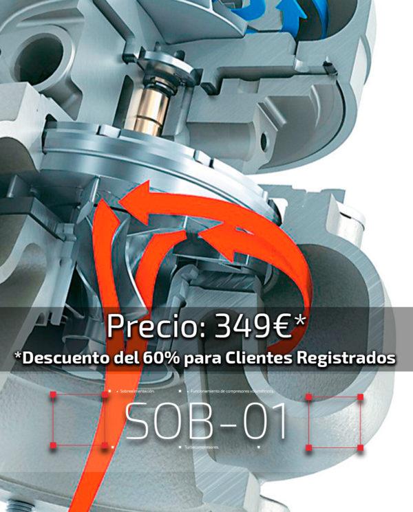 sob-01_descuento_60