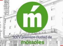 Catalogo_Maquetación 1