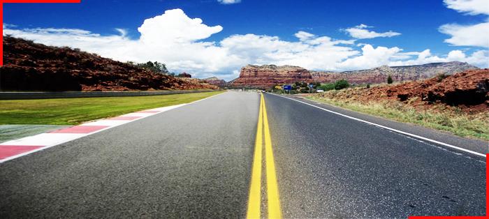 carreteracircuito
