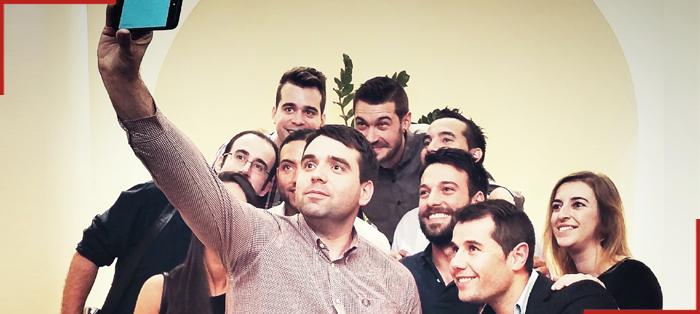 generacion_selfy