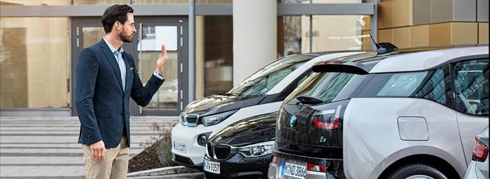 BMW_GESTOS