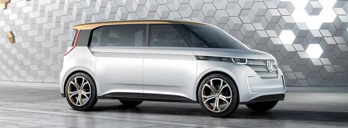 VW-BUDDE