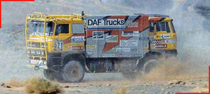 camion_de_rooy