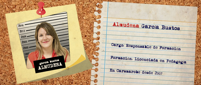 FICHAS_BLOG_ALMUDENA - Certificados de Profesionalidad