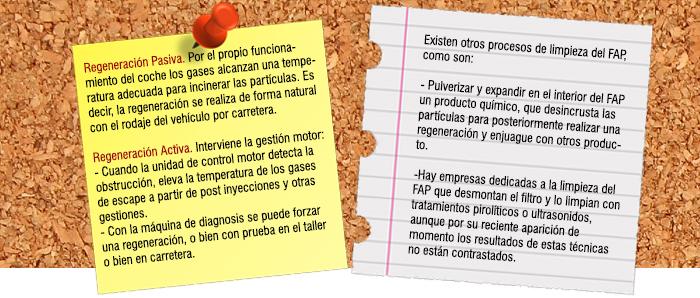 TEXTO FAP - Sistemas Anticontaminación