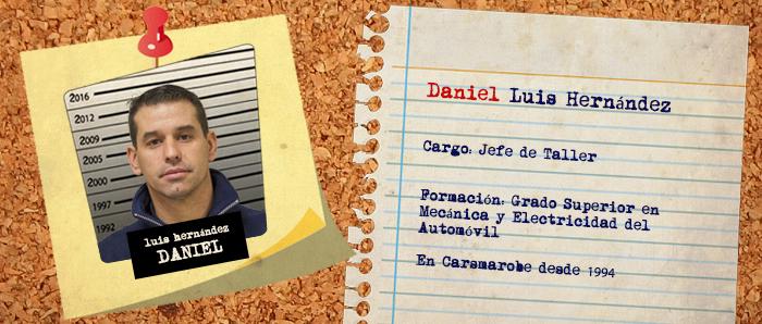 FICHAS_BLOG_DANIEL_LUIS