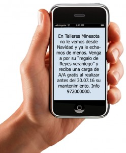 SMS02 - Marketing 2.0