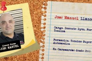 FICHAS_BLOG_JOSÉ_MANUEL