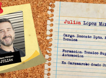 FICHAS_BLOG_JULIÁN